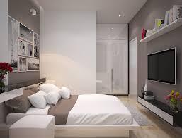 Sở hữu căn hộ ngay cạnh PANDORA Tân Bình, 2 VIEW, 2PN chỉ với 687 triệu 60m2. LH: 0937706862 1667256
