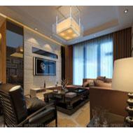 Bán căn hộ Bảy Hiền, giá 1.1 tỷ, diện tích 71m2. LH: 0937706862 1669237