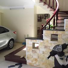 Bán nhà ngõ 120 Kim Giang, giá 4.7 tỷ 4006232