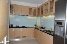 Cho thuê gấp căn hộ Him Lam Riverside Q. 7, 2PN, đầy đủ nội thất, 16triệu/th 4940541