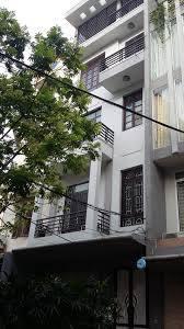 Nhà mặt phố Vũ Tông Phan, Thanh Xuân, MT 4.2m, DT 50m2, giá 10 tỷ 4975227