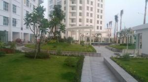 Bán căn hộ B19- 02 Hoàng Anh Thanh Bình Quận 7 82 m2 view Quận 1, giá 2 tỷ 260 5875836