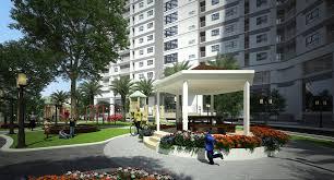 Chỉ với 250 triệu bạn đã sở hữu được không gian sống như mơ tại Hà Nội 5750398