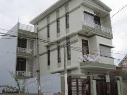 Cần bán nhà phố phân lô dự án chính chủ, đường xe hơi, vị trí đắc địa ngay quận 6, giá hấp dẫn 5877408
