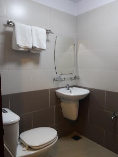 Cho thuê phòng vip Bình Thạnh, full nội thất, nhà sạch sẽ an ninh, giờ giấc tự do. LH 0907989124 5891598