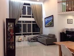 0903388269, cho thuê 4PN- 5PN Phú Hoàng Anh, NTCC, view đẹp giá cực tốt 5892943