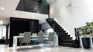 Cho thuê căn hộ Phú Hoàng Anh, đầy đủ tiện nghi cao cấp 5892963