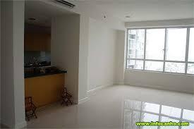 Bán chung cư Carillon Hoàng Hoa Thám, 65m2, 2pn, nhà trống mới bàn giao, lầu 9. Giá 2 tỷ 2 6465443
