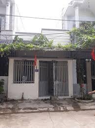 Bán nhà mặt phố Hoàng Ngân, diện tích đất 86m2, mặt tiền 5m, hậu 6m, giá 14 tỷ 6701804