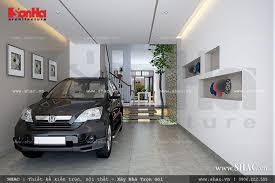 Cần bán gấp nhà 5 tầng ngõ 376 Đường Bưởi, Vĩnh Phúc, Ba Đình, đường ô tô, đang cho thuê 6896909