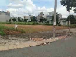 Bán đất 1/ đường Liên Khu 2-10, Phường Bình Hưng Hoà A 7207175
