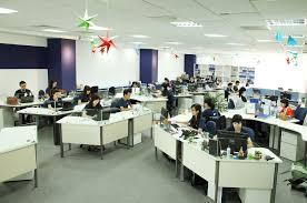 Cho thuê văn phòng hạng B mặt phố Lê Trọng Tấn, Quận Thanh Xuân. Văn phòng view đẹp 4 mặt thoáng 7050813