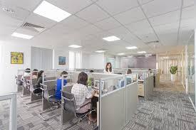 Cho thuê văn phòng siêu đẹp, giá rẻ ở lê trọng tấn – quận thanh xuân. dt 30-40m2. Giá10tr . LH 0962540399 7052126