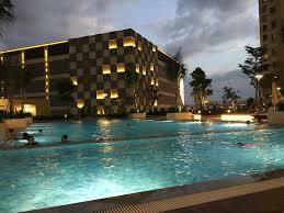 Kẹt vốn bán căn 3PN Masteri tòa T2 giá 3,75 tỷ, view sông và biệt thự Thảo Điền. LH 0903932788 7204704