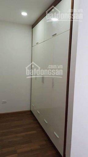 Cho thuê căn hộ chung cư Starcity Lê Văn Lương, 112m2, 3PN, cơ bản, 15 triệu/tháng LH: 0988138345 7513226