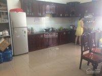 Nhà cho thuê ngang 5m, phường An Phú, sau Metro Quận 2. Giá 24 triệu/tháng 7542311