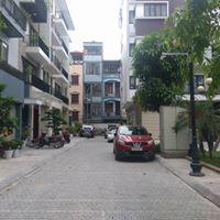 Cho thuê nhà trong ngõ 95 Chùa Bộc, 4 tầng x 40m2, đủ đồ giá 12tr/th 7742473