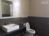 Nhà cần cho thuê gấp, giá chỉ 20 triệu/tháng nằm ở phường An Phú 8078934