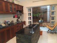 Cho thuê villa mặt tiền đường Số 7, phường An Phú, quận 2, giá 50 triệu/tháng 7858708