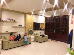 Cần bán nhà số 7, Kim Mã Thượng, Ba Đình, Hà Nội, diện tích 40m2, liên hệ 0931117102 7874075