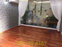 Villa cho thuê khu An Phú, Quận 2. Giá 50 triệu/tháng 7905444