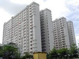 ►►Chính chủ bán 2 căn hộ Bình Khánh 1PN, 54m2 căn góc, sổ hồng, 1.6tỷ còn TL 9031642