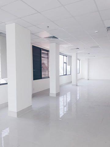 Cho thuê chỗ ngồi làm việc tại Lê Trọng Tấn , Thanh Xuân 9100249