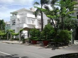 Bán nhà Mỹ Phú 3, Quận 7, Hồ Chí Minh, diện tích 140m2, giá 18.5 tỷ. LH: 0915679129 (Cường) 9198426