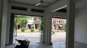 Cho thuê cửa hàng 40m2 đường Ngô Xuân Quảng, Trâu Quỳ, Gia Lâm, HN. 9287942