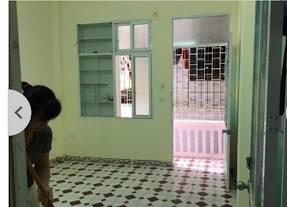 Cho thuê nhà đẹp phố Kim Ngưu, quận Hai Bà Trưng, Hà Nội, 10 triệu/tháng 9310127