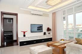 Chính chủ bán nhà HXH 5m đường Hoàng Diệu, P. 10, Phú Nhuận. DT: 4x10m nở hậu 4.4m 9517524