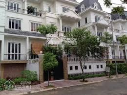 Bán nhà liền kề khu đô thị Dịch Vọng DT: 100m2 x 4 tầng  ,nhà căn góc  giá 21,8 tỷ lh 0917353545 9544226