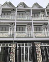 Mua nhà tặng nội thất cao cấp trong tuần 1.8 tỷ, gần công ty phần mềm Quang Trung 9680741