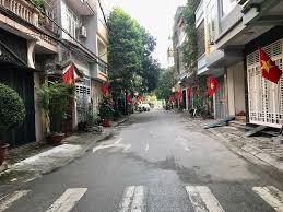 Cần tiền! Bán gấp lô đất kinh doanh mặt Phố Trạm, phường Long Biên, Long Biên, Hà Nội 9691659