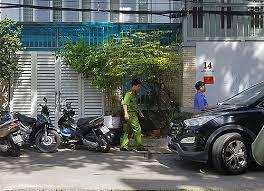 Bán nhanh đất mặt phố kinh doanh Sài Đồng trong tuần. DT 60m2, MT 4m, giá 55tr/m2 9711599