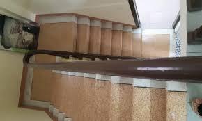 Nhà mặt phố Minh Khai kinh doanh có thang máy, 17 tỷ 9713285