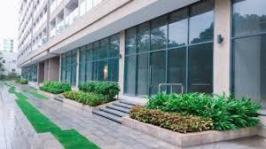 Đầu tư sinh lợi ngay với Shophouse Duplex dự án The Everrich Infinity 9715655