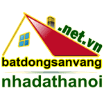 Bán căn hộ chung cư tại đường Minh Khai, Hai Bà Trưng, Hà Nội, diện tích 132m2, giá 3.09 tỷ 9720073