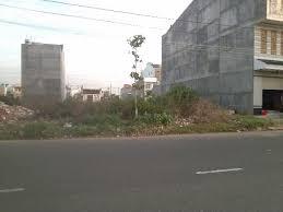 Chủ nhà cần bán gấp mảnh đất tại khu 31ha, Trâu Quỳ, Gia Lâm, Hà Nội 10161511