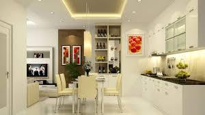Định cư cần bán nhà MT Cô Bắc, Q1, 5,3x13m, 4 lầu, giá 20 tỷ 10104318
