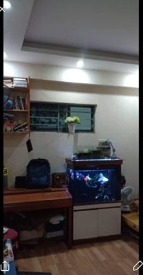 Cần bán CHCC VP5 bán đảo Linh Đàm, Quận Hoàng Mai, Hà Nội 9856715