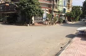 Bán mảnh đất tại khu tái định cư Trâu Quỳ, Gia Lâm, Hà Nội 10161502