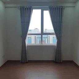 Cho thuê căn hộ chung cư tòa C dự án Star Tower 283 Khương Trung, Thanh Xuân, căn 3PN đồ cơ bản 9954233
