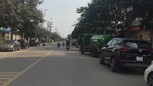 Cần bán đất tại Ngô Xuân Quảng, Trâu Quỳ, Gia Lâm, Hà Nội 10161500