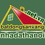 Cho thuê căn hộ tại E5 Quỳnh Mai, quận Hai Bà Trưng, Hà Nội 9965559