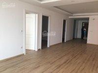 Cho thuê chung cư tại đường Giải Phóng  10054663