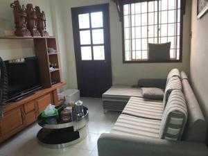 Bán chung cư Phạm Viết Chánh, phường 19, quận Bình Thạnh, DT 68m2, 2 phòng ngủ, giá 2 tỷ 10134047