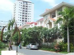 Định cư nước ngoài nên tôi cần bán gấp biệt thự Tứ Lập Mỹ Gia 1 , Phú Mỹ Hưng , Quận 7, TPHCM  10110515