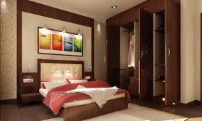 Bán gấp tòa 10 lầu gần Trần Hưng Đạo, Q1 đang cho thuê 565 triệu/th, giá 150 tỷ. 0932347481  10150229