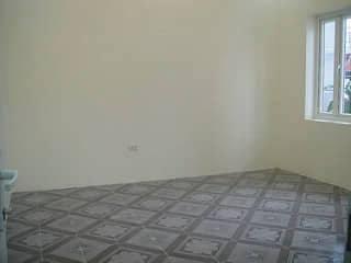 Cho thuê nhà mặt ngõ Nguyễn Ngọc Vũ .dt 32m2x3 tầng 10130534